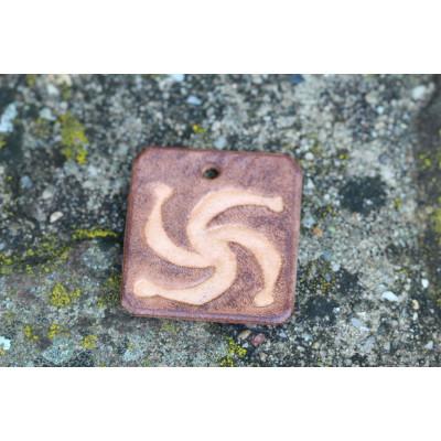 Symbol Roda